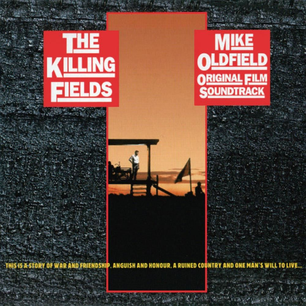 Album neues mike oldfield Mike Oldfield: